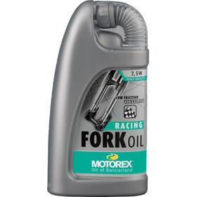 Motorex Racing Fork 7,5W Low Friction Federgabelöl 1000 ml